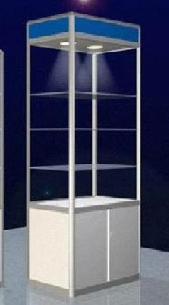 展柜 展示柜 展览展柜 展柜系列,展柜 展示柜 展览展柜 展柜系列生产