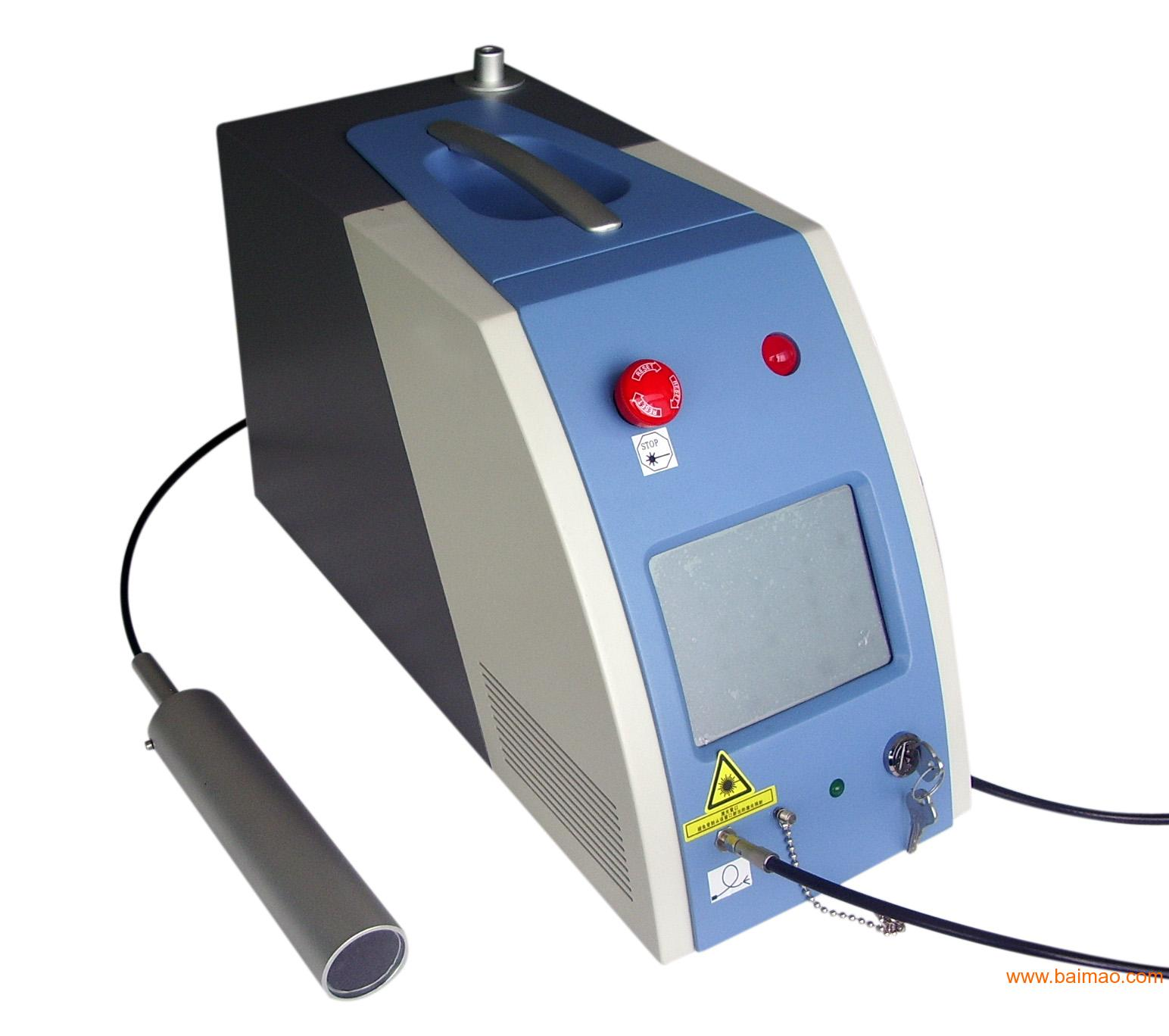 口腔激光治疗仪图片