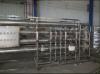 广东一级反渗透设备 超纯水设备 RO系统厂家