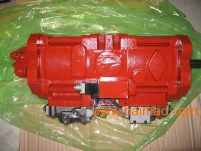 供应川崎液压泵销售图片