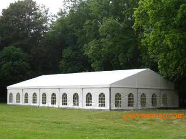 欧式帐篷图片