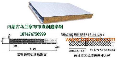 纸蜂窝夹芯板有着完善的服务,纸蜂窝夹芯板有着完善的服务生产厂家,纸蜂窝夹芯板有着完善的服务价格