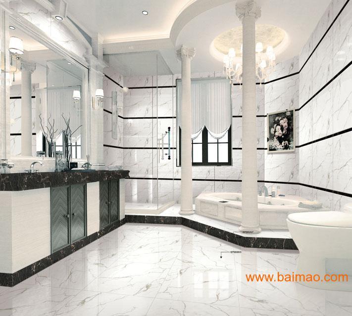 Image Result For Kitchen Flooring Tiles
