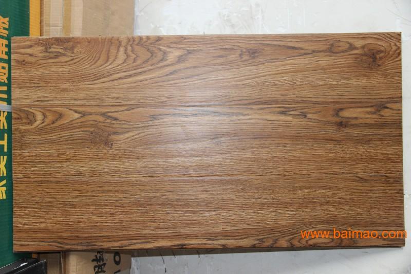 防静电木地板销售