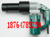 P1B-SD-22J扭剪型電動扳手廠家加工價格銷售