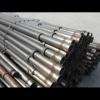 【钳压声测管多少钱一米】【螺旋式声测管一米重量—声测管生产厂家】
