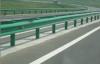 道路施工安全护栏,道路交通活动护栏,波形梁钢护栏板