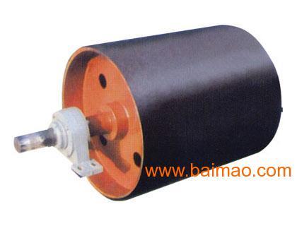 生产传动_【传动链板机械传动链板加工生产不锈钢平顶