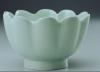 供应瓷器陶瓷仿古工艺品批发销售来图来样加工定做定制
