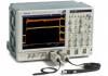 DPO7054C 数字荧光示波器