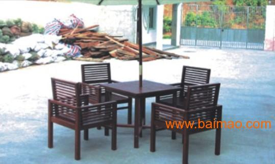 椅,休闲桌椅,户外桌椅,木制桌椅,户外家具,木桌椅,休闲桌