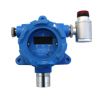 HYGD-D02红外二氧化碳气体探测器