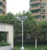 山西朔州市楷举2017新能源太阳能LED路灯厂家