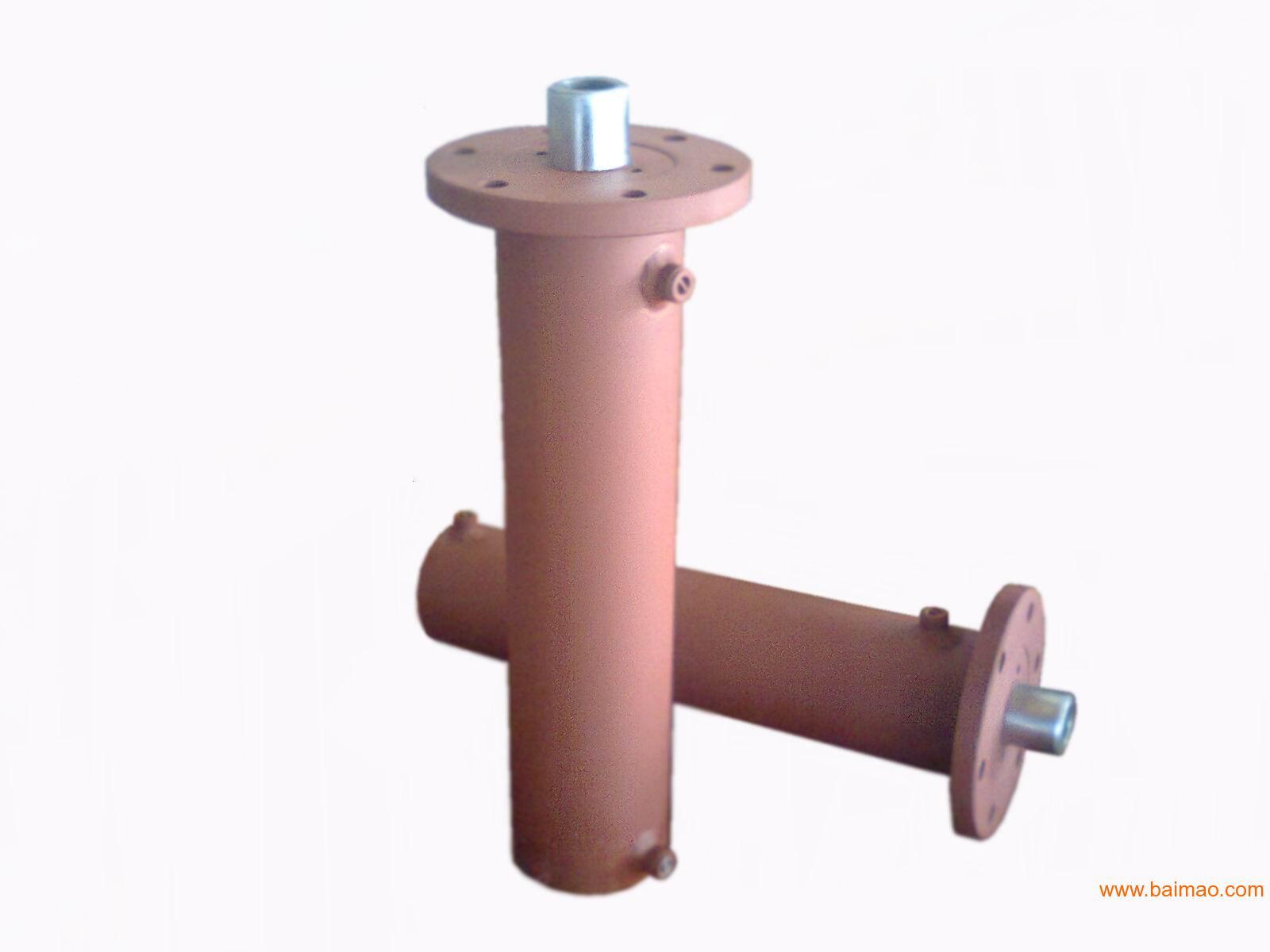 压滤机专用液压缸图片
