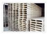 厂家供应轻体隔墙板专用氧化镁