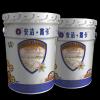 哈尔滨绿科科技供应安洁露卡水性胶黏剂