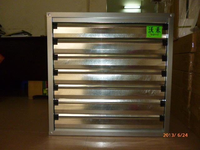 排气扇 厂家 供应900型号负压风机 排