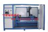 供应自动高校粉末冶金试验教学设备 厂家直销