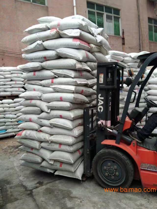 厂家回收废线路板,东莞清溪废品回收公司