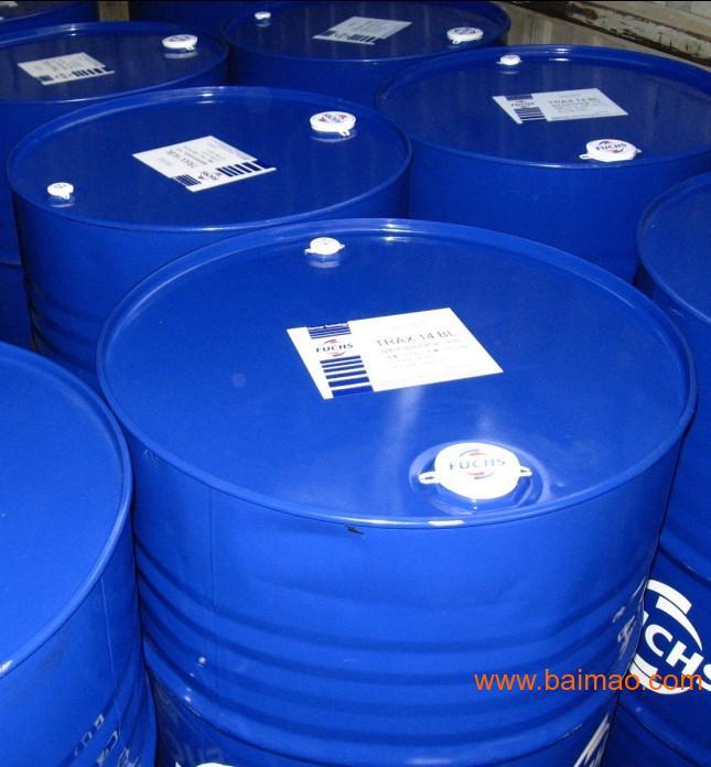 天津供应进口福斯GLEITMO 585M润滑脂