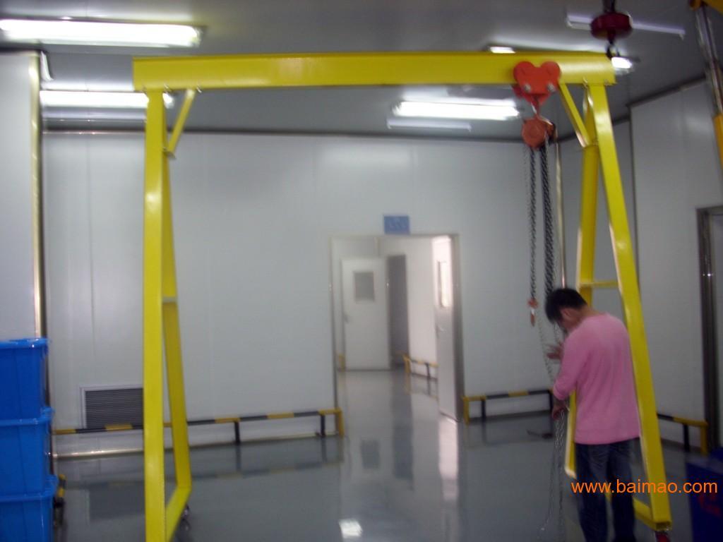 河南郑州供应南宁垂直式升降龙门架 双柱单笼建... - 中国供应商