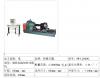 供應NW-L20000微機控制高強螺栓扭轉試驗機