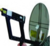 IG-DT智能化检测仪