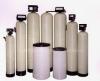 云南全自动软水设备锅炉工业用水软化生活用水除水垢