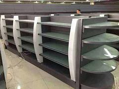 专业超市货架生产厂家——淮安展示架厂家