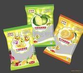 食品包裝袋廠家,食品包裝袋價格,食品包裝袋批發