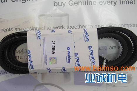 劳斯莱斯发电机配件 劳斯莱斯发动机配件直销,劳斯莱斯发电机配件 高清图片
