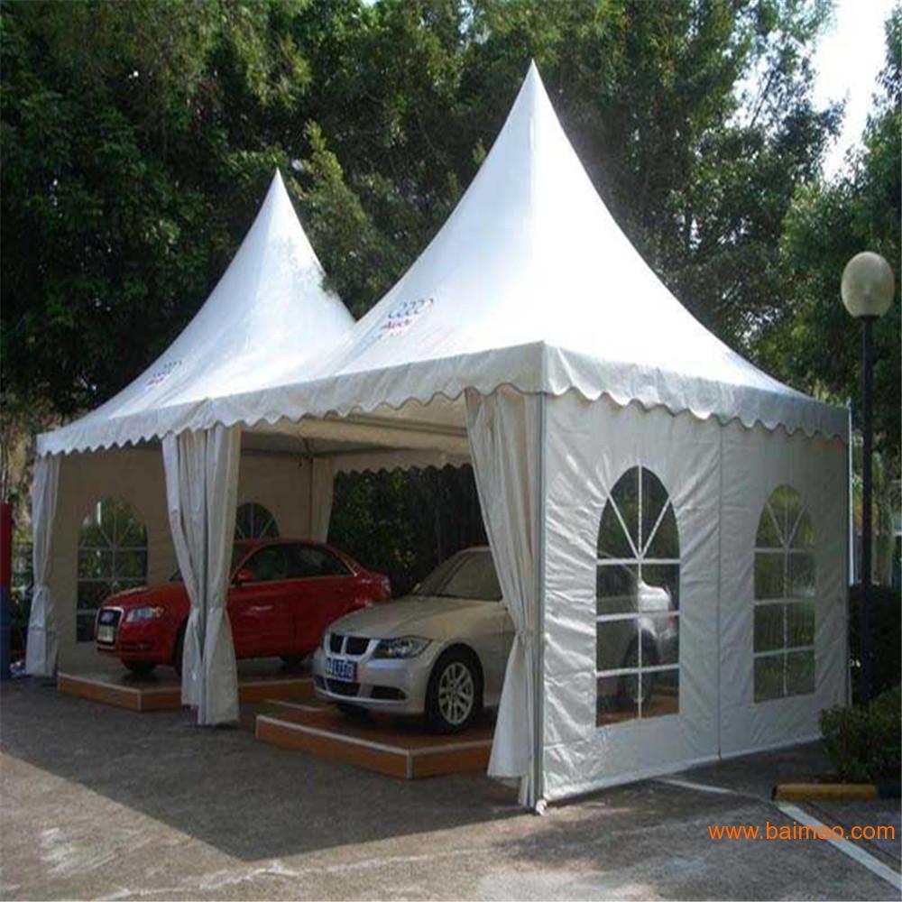 湖北欧式帐篷,湖北欧式帐篷生产厂家,湖北欧式帐篷价格
