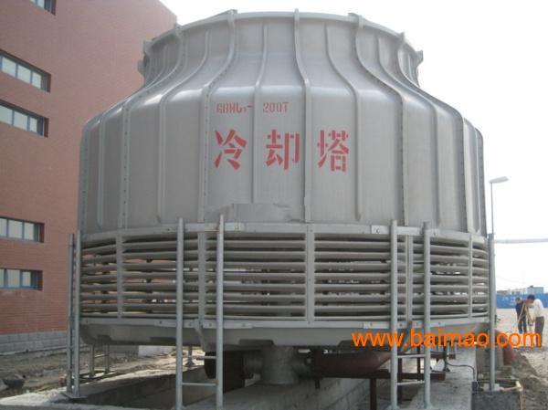 工业设备系列——冷却塔等