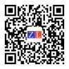 江门微信公众号制作公司-江门市中联网络公司