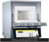 江苏长冶科技供应实验炉,实验室紧凑型马弗炉