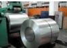 冷轧优质碳素结构钢