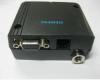 独家推出西门子SIEMENS MC52i短信模块