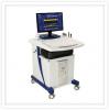 经颅多普勒检测分析仪tcd技术参数