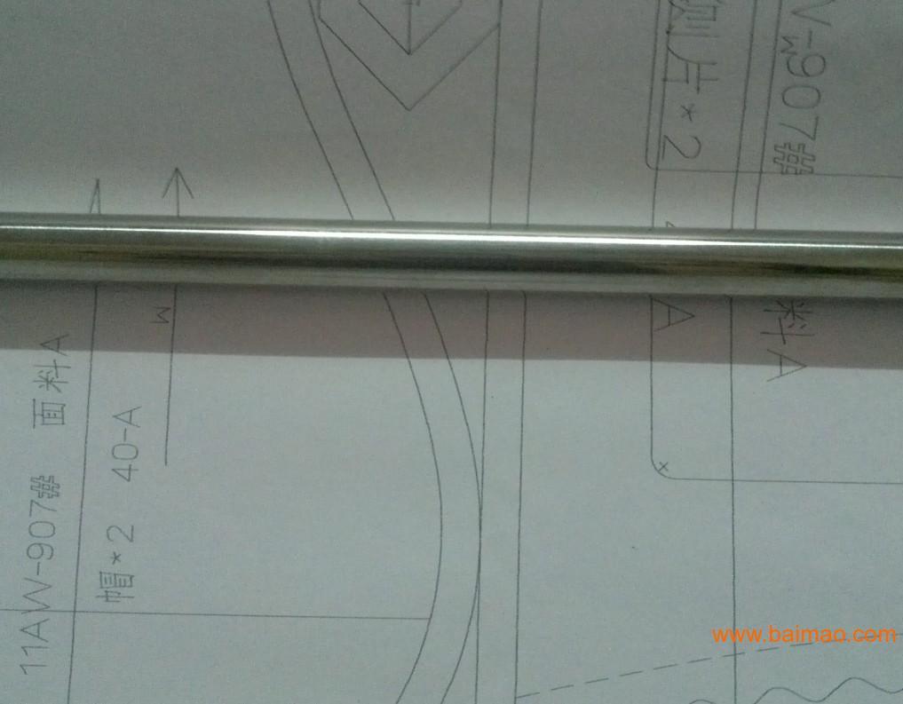 服装CAD喷墨绘图仪唛架机电脑制版,服装CAcad2012注册表在图片