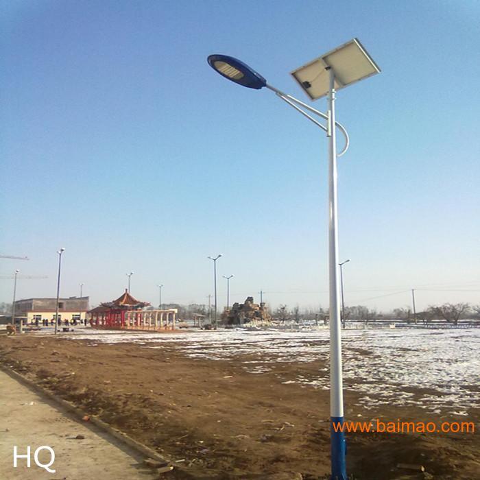 承德太阳能路灯价格,承德新农村太阳能路灯厂家,承德太阳能路灯价格,承德新农村太阳能路灯厂家生产厂家,承德太阳能路灯价格,承德新农村太阳能路灯厂家价格