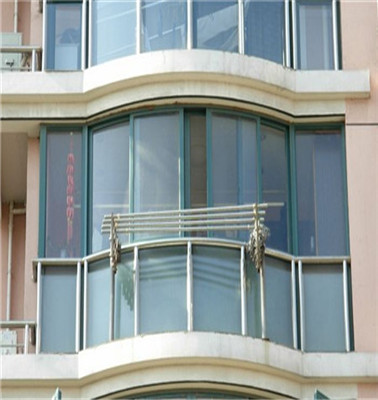 厦门铝合金门窗