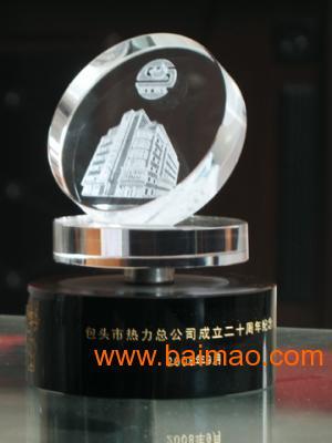 广州市拜访客户赠品,漳州市招财进宝礼品定做