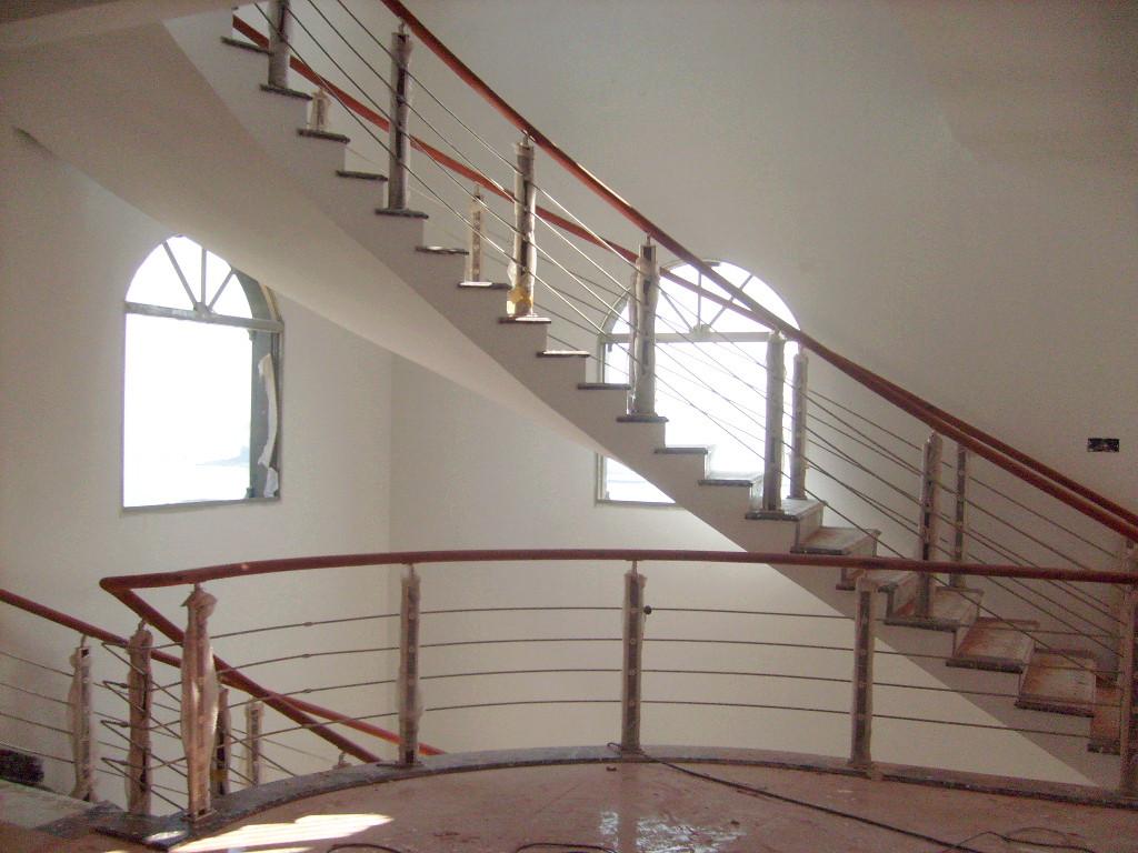 厦门楼梯厂家