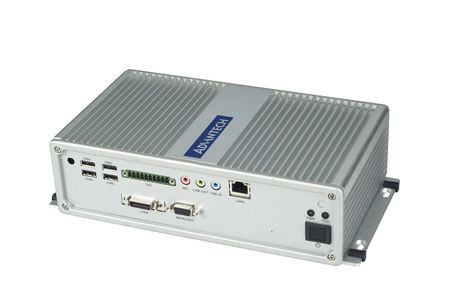 以西门子工业平板电脑便用户可以从虚拟控制台登陆linux