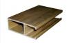 供應100*40組合天花/吊頂/生態木裝飾