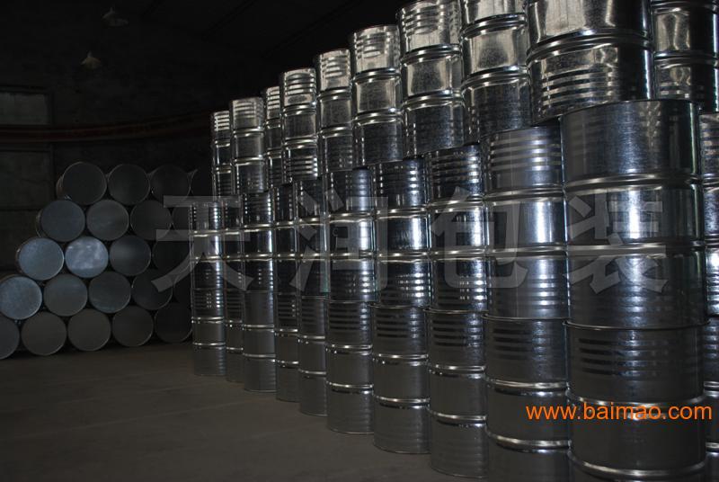 优质喷漆桶:淄博市地区钢桶哪个厂家好 优质喷