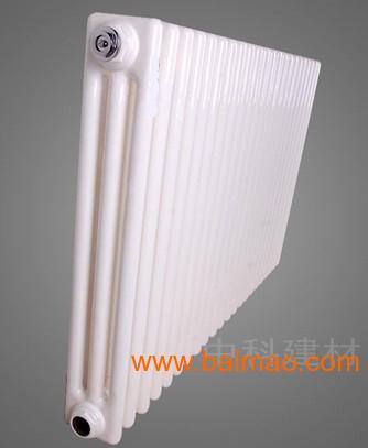 FGZ406 钢制柱式散热器,QFGZ406 钢制柱式散热器生产厂家,