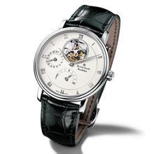 台州回收二手欧米茄手表