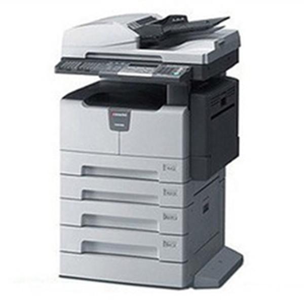 东芝数码复印机批发供应