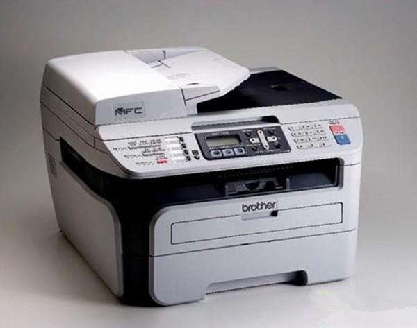 商务设备打印机批发